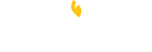 Intuitive Wealth Management